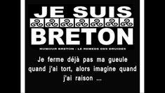 Diaporama photo : Humour Breton   Ordissinaute
