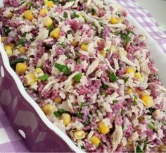 Hem çok … This salad will be your favorite with one word. Your children will love it. Both very healing and very nutritious star noodle salad ingredients Salad Recipes, Snack Recipes, Cooking Recipes, Star Noodle, Pasta Salad Ingredients, Turkish Recipes, Ethnic Recipes, Appetizer Salads, Noodle Salad