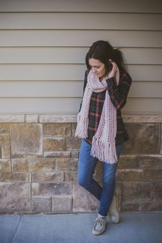 scarf05.jpg