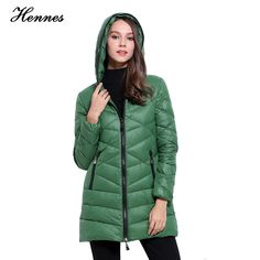 USD 57.98/pieceUSD 83.98/pieceUSD 71.98/pieceUSD 51.98/pieceUSD 65.98/pieceUSD 41.98/pieceUSD 47.98/pieceUSD 45.98/piece Women Thin Cotton-Padded Jacket Coat 2016 Spring Autumn High Quality Parka Leisure New European Style Outwear NOTE: 1. Please strictly follow the size chart to select the size. Do not select directly according to your habits. 2. The size may have 2-3cm differs due to manual ...