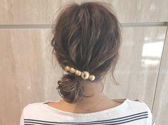 今日はどれにする?5つの「メッシーバン」で雨の日も美人髪 - LOCARI(ロカリ)