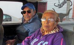 Invita DIF a participar en campaña de registro de adultos mayores de 60 años en San Fernando - http://www.esnoticiaveracruz.com/invita-dif-a-participar-en-campana-de-registro-de-adultos-mayores-de-60-anos-en-san-fernando/