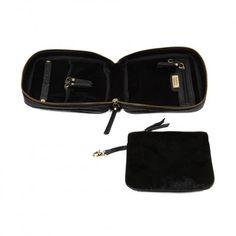 Hudson + Bleecker Le Marais Stella Jewelry Case $58