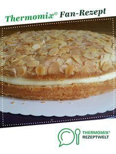 Die 348 Besten Bilder Von Thermomix Kuchen Und Torten In 2019