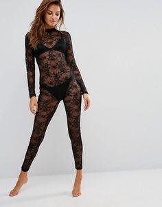 c4b6fe40992 Discover Fashion Online Super sexy et joli 😊 Ann Summers