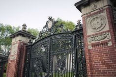 Brown University student sues his accuser for defamation