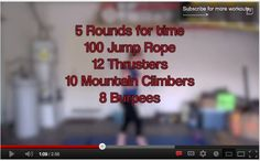 SB workout  #2   this was tough, and I didn't even use the heaviest weight I could!   # Pin++ for Pinterest #