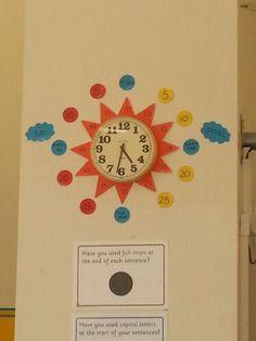 Inspired by pinterest « Miss Elliott's Year 2 teaching blog