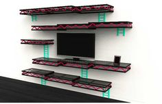 1000 Images About Video Game Furniture On Pinterest