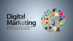 Digital marketing company in Boston, MA: Webby Central provides complete digital marketing services including lead generation, Inbound marketing, digital advertising, sales nurturing and business growth. Digital Marketing Strategy, Inbound Marketing, Best Digital Marketing Company, Digital Marketing Services, Seo Services, Internet Marketing, Affiliate Marketing, Online Marketing, Social Media Marketing