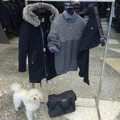 Outfit perfetto per una buona passeggiata con la nostra Mascotte Primo Dog *Guarda il nostro Shop di Facebook..!!  The perfect OUTFIT For a good walking with Our moscotte Primo *See Our Facebook Shop..!