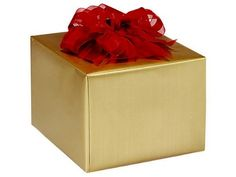 Soft Metallic Gold Gift Wrap Paper - 16 Foot Roll => More infor at the link of image  : Wrapping Ideas
