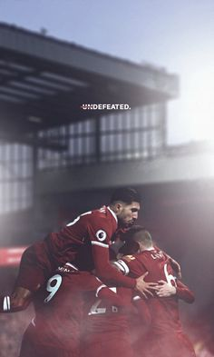Liverpool Football Club, Liverpool Fc, Emre Can, You'll Never Walk Alone, Walking Alone, Soccer, Hs Sports, Futbol, European Football
