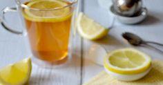 ~ Biscotti morbidi al limone. Salmon Rillettes, Biscotti, Beignets, Love Cake, Macarons, Fondant, Caramel, Pudding, Muffins