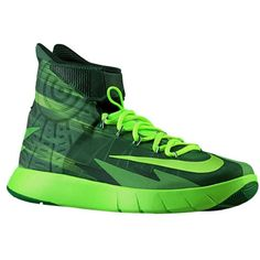 cbfcc9be7774 25 Best Nike Zoom Hyperrev images