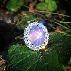 Tips for Buying Diamond Rings and Other Fine Diamond Jewelry Pink Diamond Jewelry, Ruby And Diamond Necklace, Buy Diamond Ring, Real Gold Jewelry, Vintage Diamond Rings, Sapphire Jewelry, Vintage Engagement Rings, Stone Jewelry, Star Sapphire Gemstone