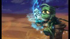 Season 7.2 Amumu Jungle Mummy Meta League of Legends https://www.youtube.com/watch?v=mmuocPe32LY #games #LeagueOfLegends #esports #lol #riot #Worlds #gaming