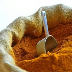 Colorful & aromas in Greek Spices, Mediterranean Recipes, Athens, Greece, Colorful, Instagram Posts, Greece Country, Athens Greece
