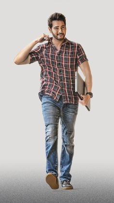 Mahesh Babu's Film Maharshi Wallpaper For Fans - Social News XYZ Superstar Film HD Wallpaper For Fans Telugu Movies Online, Telugu Movies Download, Mahesh Babu Wallpapers, Prabhas Pics, Hd Photos, Vijay Actor, Vijay Devarakonda, Actors Images, Poses For Men