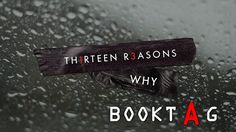La panda que lee: 13 reasons why. | BOOKTAG