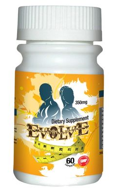 Evolve  Sale Price: $35    Cleanses digestive tract, spleen, liver, & resets metabolism. Burns away calories & fat, also controls sugar cravings & suppresses the appetite as well. It's been shown to help increase fat loss by stimulating metabolism through a thermogenic effect.  • Catabolism  • Metabolic Stabilization  • Lymphatic Cleanse & Drain  Ingredients: Sickelsenna Seed, Honeysuckle, Organic Pollen, Safflower, Multiple Fiber Blend, Wolfberry, Aloe, Nelumbo Seed, Green Tea, Cinnamon…