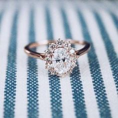 Rose Gold Engagement Rings That Melt Your Heart ❤ See more: www. – Wedding Wira Rose Gold Engagement Rings That Melt Your Heart ❤ See more: www. Rose Gold Engagement Rings That Melt Your Heart ❤ See more: www. Wedding Rings Vintage, Vintage Engagement Rings, Wedding Jewelry, Wedding Bands, Pretty Wedding Rings, Pretty Engagement Rings, Vintage Rings, Cheap Wedding Rings, Gold Wedding Rings