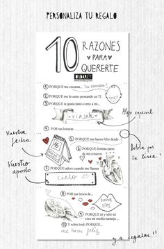 tutorial san valenti