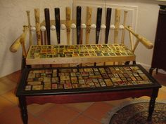 baseball decorations for rooms | Baseball Room Ideas