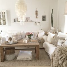 Image via We Heart It https://weheartit.com/entry/143818227 #beauty #bedroom #clean #cute #decor #decoracao #decoration #design #fashion #girl #home #house #ideas #inspiration #interior #interiordesign #photography #room #vintage #vogue