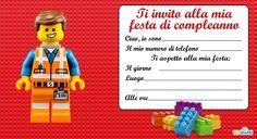 inviti-compleanno-lego-emmet