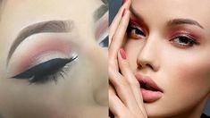 Makeup,Lip Art,Nail Art,Hairstyle,Eye Makeup Tutoarial Compilation - Par...