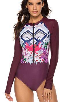 Wonder Nation Girls Pink//Rich Black Halter Neck Printed 2 Piece Tankini Swimsuit