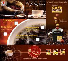 Venta de Productos o negocio en www.nuestrocafe.net