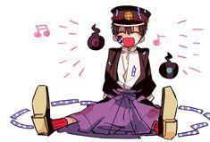 Rantaro Amami, Ghost Boy, Silver The Hedgehog, Cute Twins, Nagito Komaeda, Anime Poses, Roronoa Zoro, Cute Chibi, Anime Life