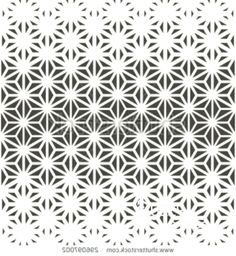 Repeating geometric tiles from … Vector seamless pattern. Repeating geometric tiles from triangles. Monochrome grid with thickness which changes towards the center. Geometric Tattoo Pattern, Geometric Sleeve, Geometric Mandala, Geometric Tiles, Geometric Designs, Geometric Shapes, Pattern Tattoos, Dot Work Mandala, Geometric Tattoos Men