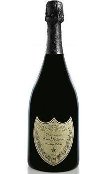 Dom Pérignon Vintage 2003 Champagne, $229.00 #champagne #gift #1877spirits