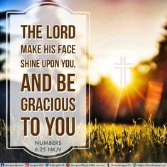 Best Bible Verses, Biblical Verses, Scriptures, Spiritual Needs, King James, Christian Quotes, Numbers, Believe, Spirituality