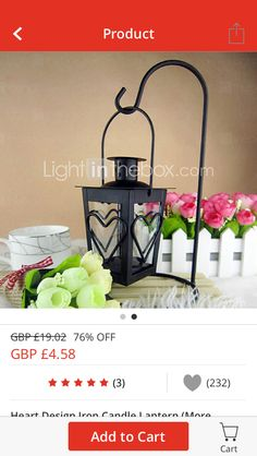 http://www.lightinthebox.com/heart-design-iron-candle-lantern-more-colors_p464985.html