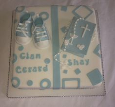 Another photo of cake