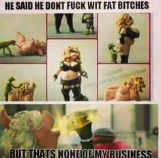 Frog sex fat bitches