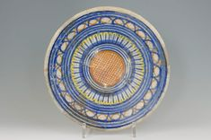 dish-ornamental-decor.jpg