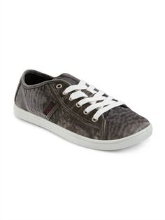 designer fashion 79aba 253f1 BLKRockie Low Shoes by Roxy - TOP1 Tenis, Zapatos Negros, Pantalones De  Mujeres,