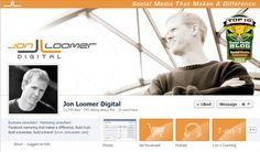 jon loomer - Google Search