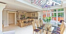Image result for edwardian kitchen