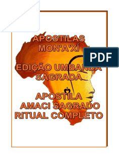 537 PÓS DO BEM E MAL.pdf Spirituality, Prayer Book, Spirituality Books, Top Reads, African Mythology, The Secret, Peace, Reading, Libros