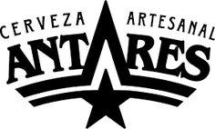 Cerveza Antares Atari Logo, Club, Logos, School, Social Network Icons, Craft Beer, Coasters, Tags, Bottles