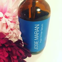 Shop the Look from sunshinewitharu on ShopStyle - Argan Oil Natural Health Tips, Natural Healing, Natural Oil, Holistic Remedies, Natural Home Remedies, Health Remedies, Argan Oil Hair Serum, Natural Antibiotics, Natural Supplements
