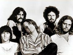 Eagles - http://www.eaglesband.com/photos.php