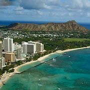 Take a photo tour of Waikiki Beach Marriott Resort & Spa. Our family hotel offers stylish rooms and a picture-perfect location in Honolulu, Hawaii. Maui Resorts, Hawaii Hotels, Hotels And Resorts, Best Hotels, Luxury Hotels, Vacation Places, Vacation Spots, Places To Travel, Places To See