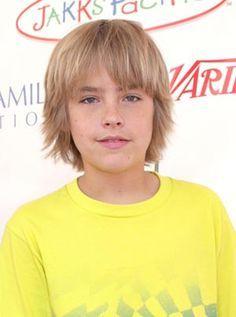 boy haircuts long - Google Search